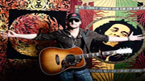 Eric Church Las Vegas Tickets