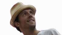 Jason Mraz Christina Perri Las Vegas Tickets