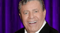 Jerry Lewis Las Vegas Tickets
