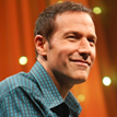 Jim Brickman Las Vegas Tickets