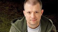 Jim Norton Las Vegas Tickets