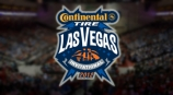 Las Vegas Invitational Las Vegas Tickets