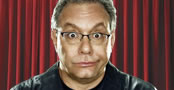 Lewis Black Las Vegas Tickets