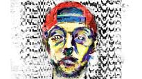 Mac Miller Las Vegas Tickets