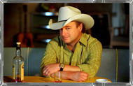 Mark Chesnutt Las Vegas Tickets