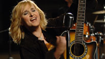 Melissa Etheridge Las Vegas Tickets