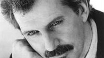 Michael Franks Las Vegas Tickets