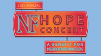 NF Hope Concert Las Vegas Tickets