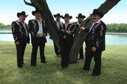 Ramon Ayala Las Vegas Tickets