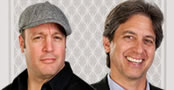 Kevin James Ray Romano Las Vegas Tickets