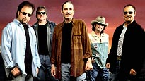 Restless Heart Las Vegas Tickets