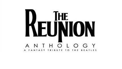 The Reunion Anthology Beatles Las Vegas Tickets