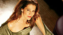 Rita Coolidge Las Vegas Tickets