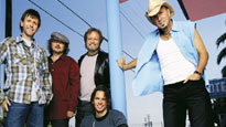 Sawyer Brown Las Vegas Tickets