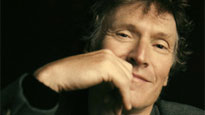 Steve Winwood Las Vegas Tickets