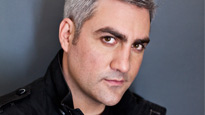 Taylor Hicks Las Vegas Tickets