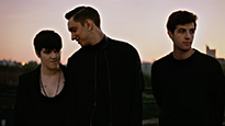 The XX Las Vegas Tickets