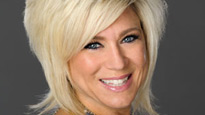 Theresa Caputo Las Vegas Tickets