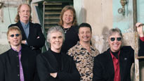 Three Dog Night Las Vegas Tickets