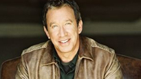 Tim Allen Las Vegas Tickets