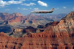 The Dreamer Airplane Tour