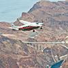 Eagle Airplane Tour