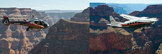 Helicopter Tour Coupons Grand Canyon Discount Tours  Tattoo Design Bild
