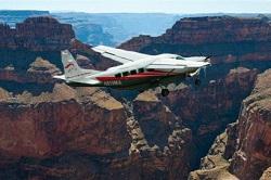 The Navigator Airplane + Heli Tour
