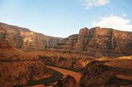 Dream Catcher Sunset Grand Canyon Tour