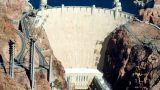 hoover dam tour Hoover Dam Deluxe Bus Tour