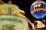 Las Vegas Strip Night Tour